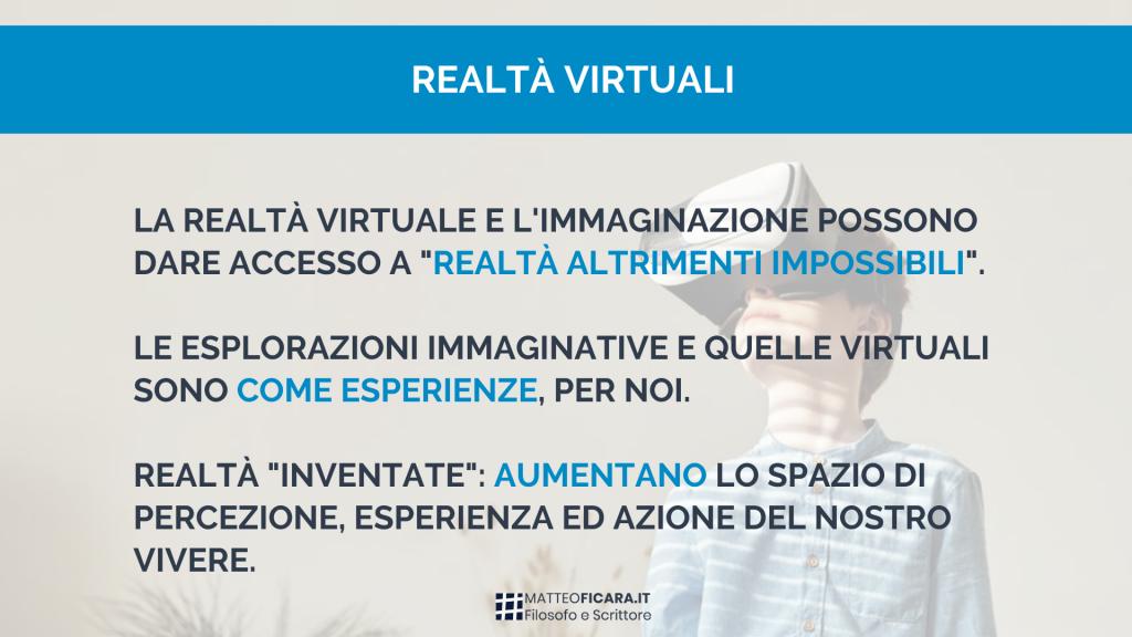 realtà-virtuali-aumento-possibilità-esperienza