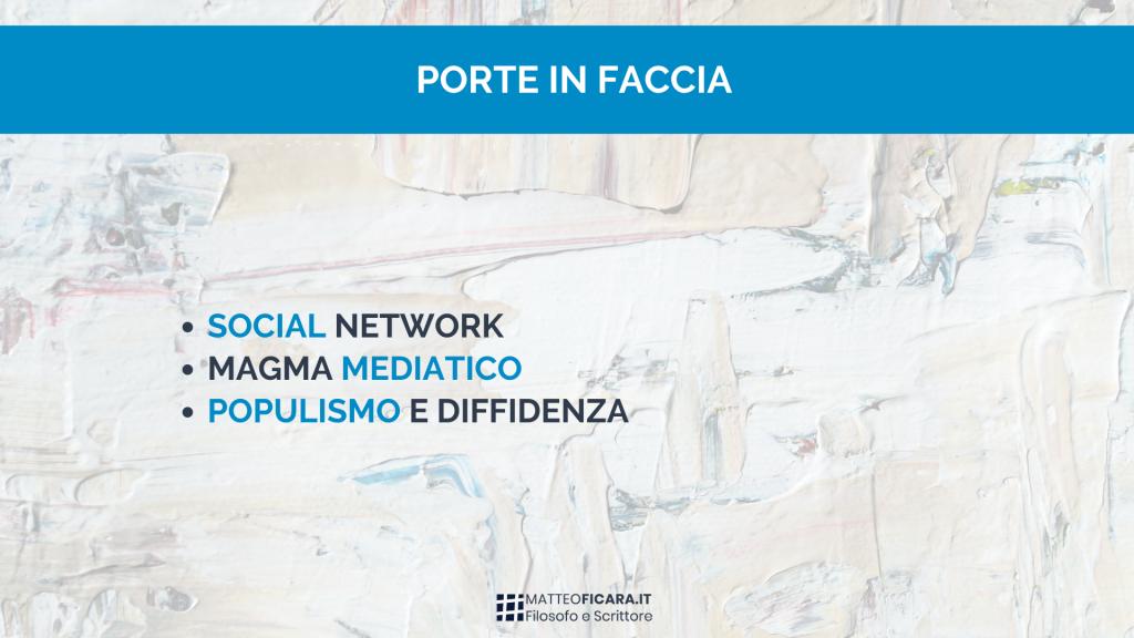 social-network-internet-populismo