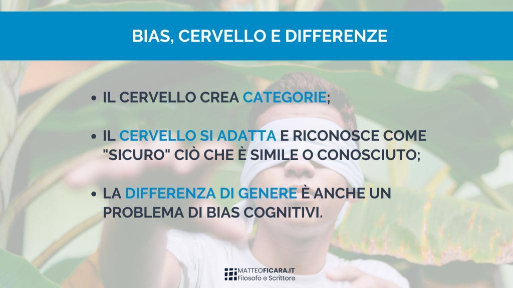 bias-cervello-differenze-genere-razza