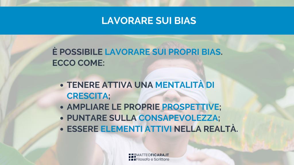 bias-come-lavorare-crescita-prospettive-consapevolezza