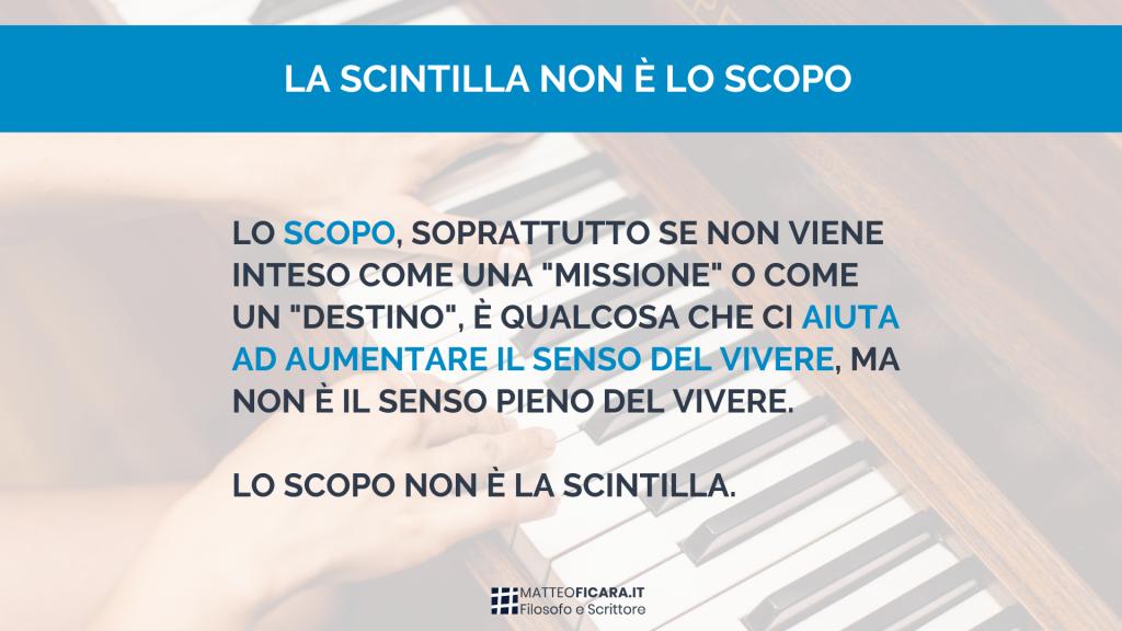 scintilla-scopo-soul