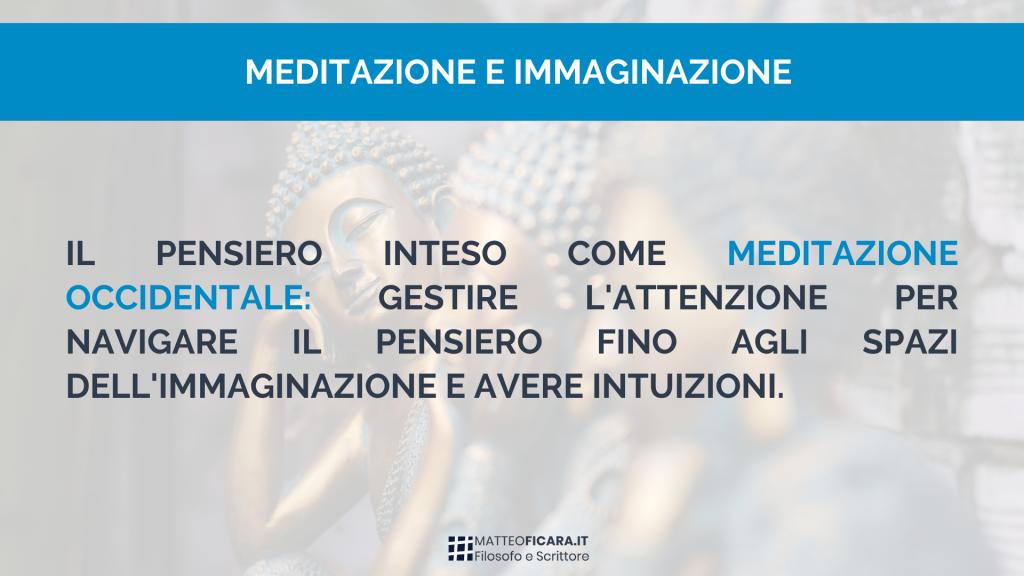 immaginazione-meditazione-contemplazione-intuizione