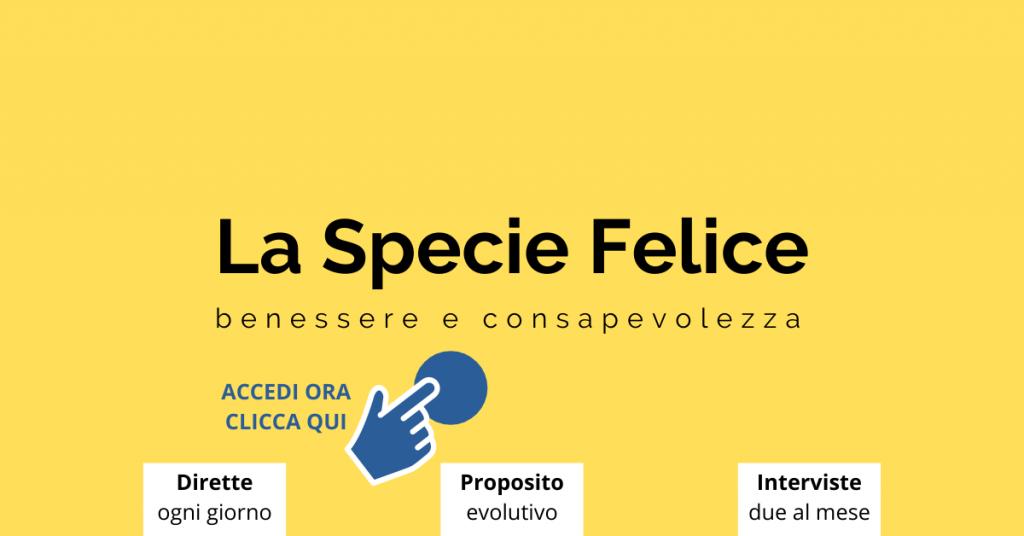 post specie felice (1)