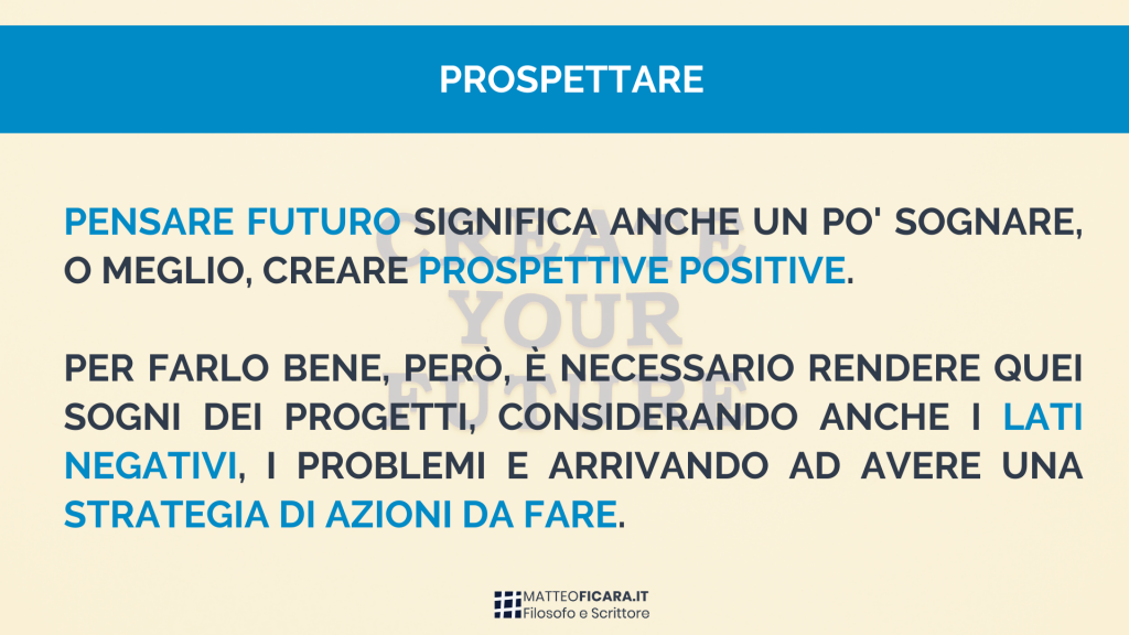 prospettare-costruire-prospettive-positive-come-fare