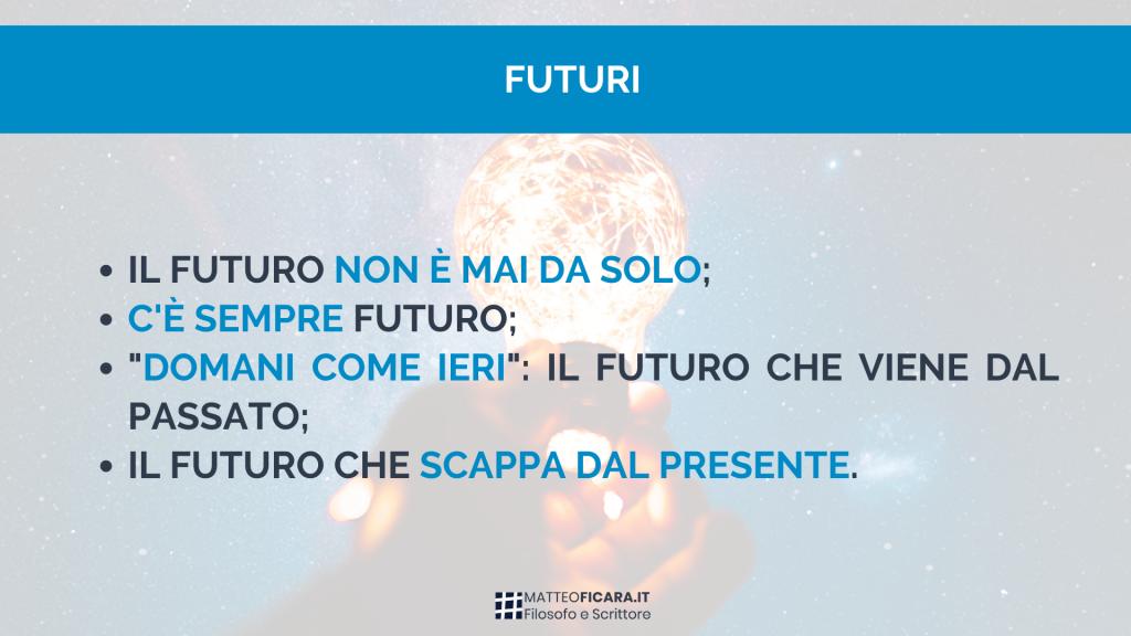 futuro-più-futuri-bias-continuità-fuga-presente