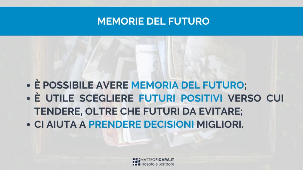 memoria-e-immaginazione-futuro-decision-making
