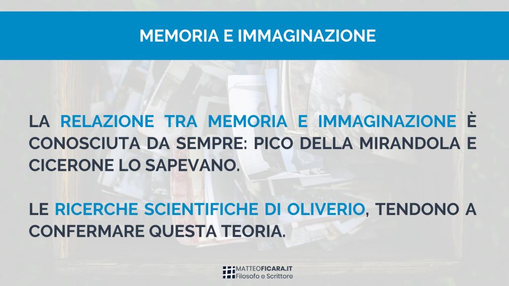 memoria-e-immaginazione-relazione