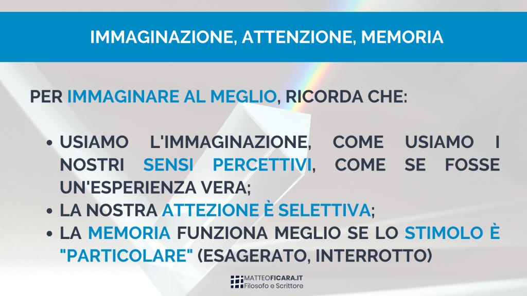 immaginazione-attenzione-memoria (1)