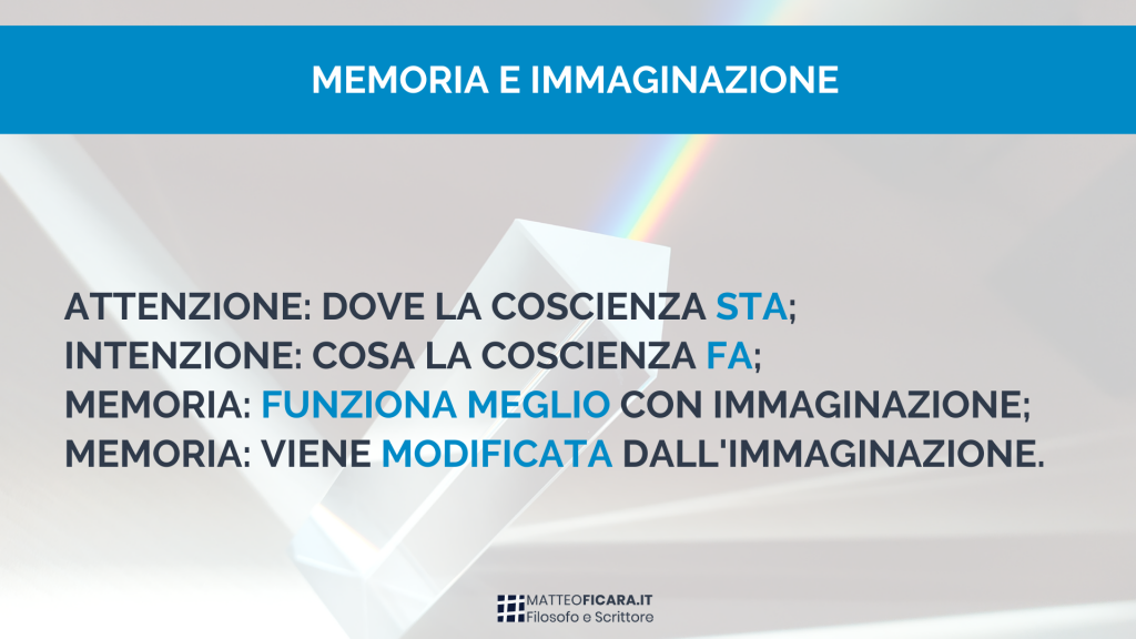 memoria-immaginazione-coscienza-attenzione-intenzione