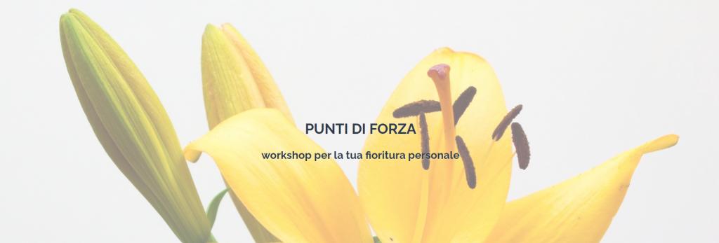workshop-punti-forza